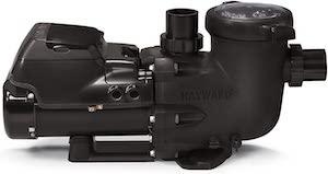 Hayward SP3400VSP