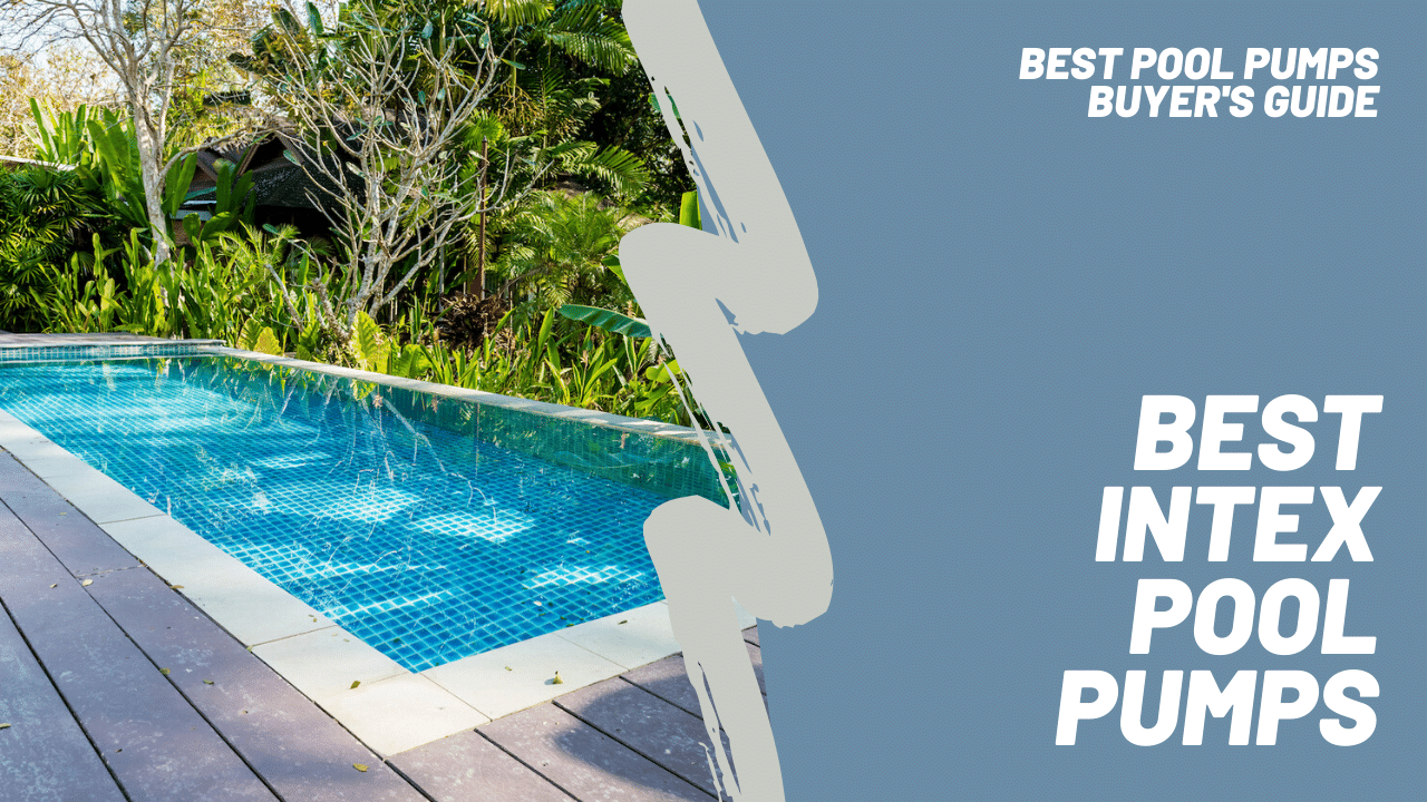 best intex pool pump featured