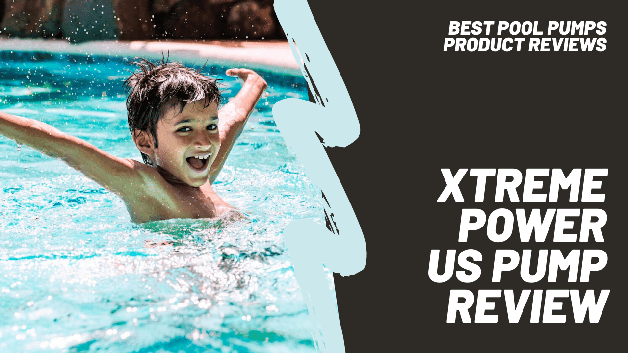 xtremepowerus pool pump featured