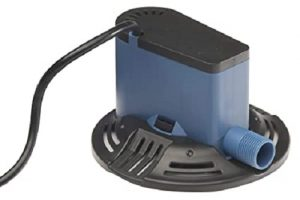 ocean blue pool cover pump