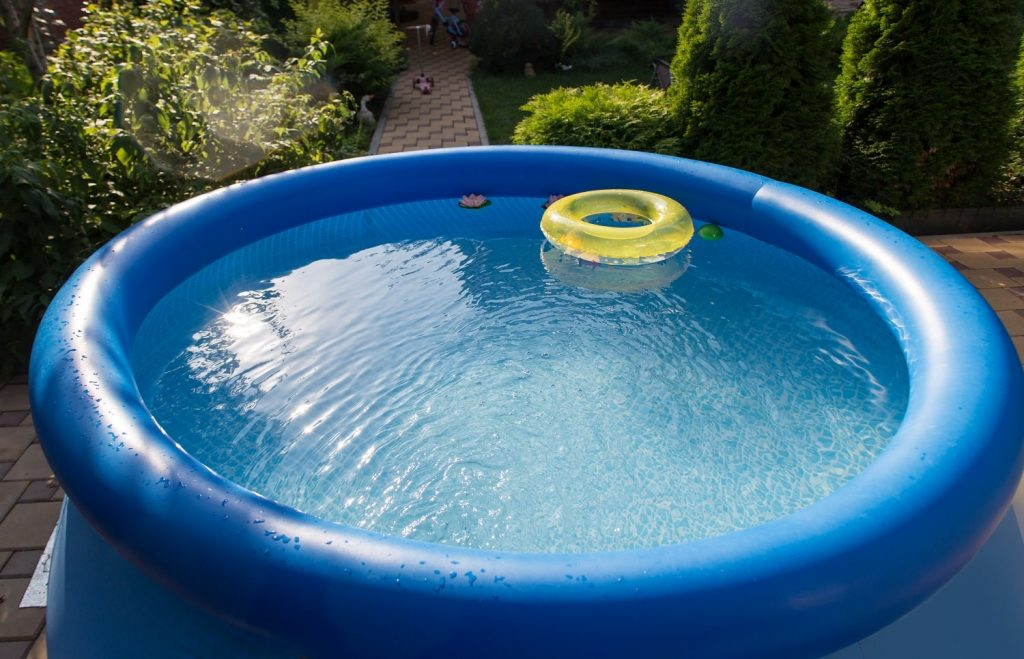 best inflatable pools 3