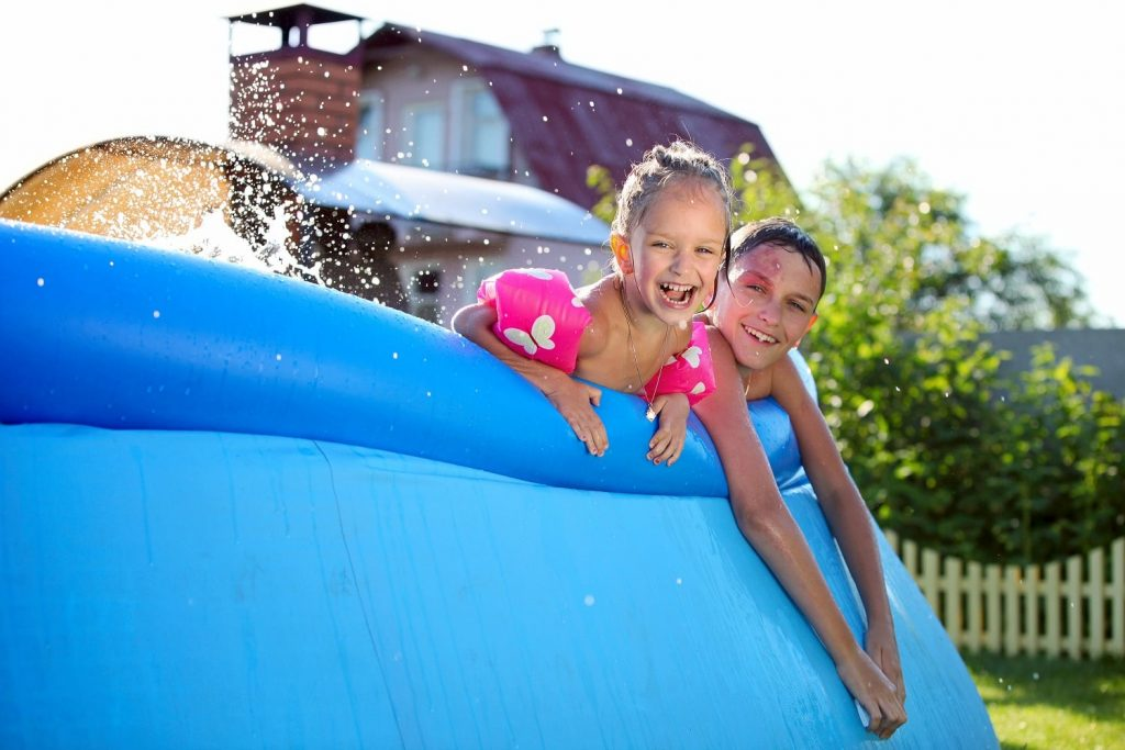 best inflatable pools 4